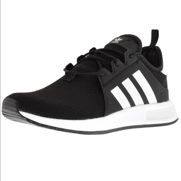 huge discount c0992 11bc9 Adidas mens XPLR CQ2405